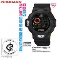 Часы Casio G-9200GY-1E