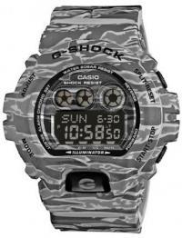Часы Casio GD-X6900CM-8E